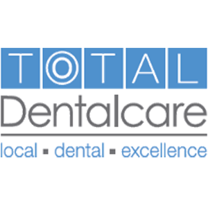 Total Dentalcare