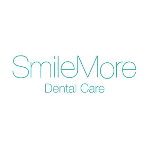 Smilemore Dental Care