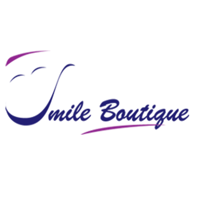 The Smile Boutique