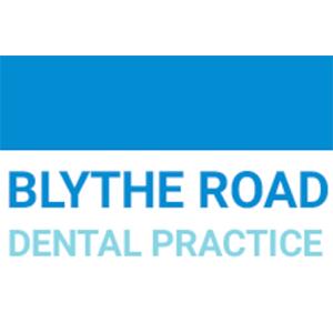 Blythe Road