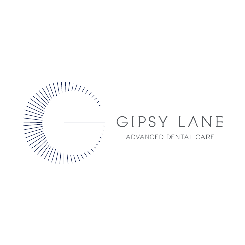 Gispy Lane Dental