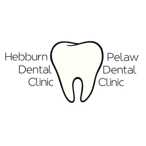 Pelaw Dental Clinic