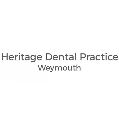 Heritage Dental Health