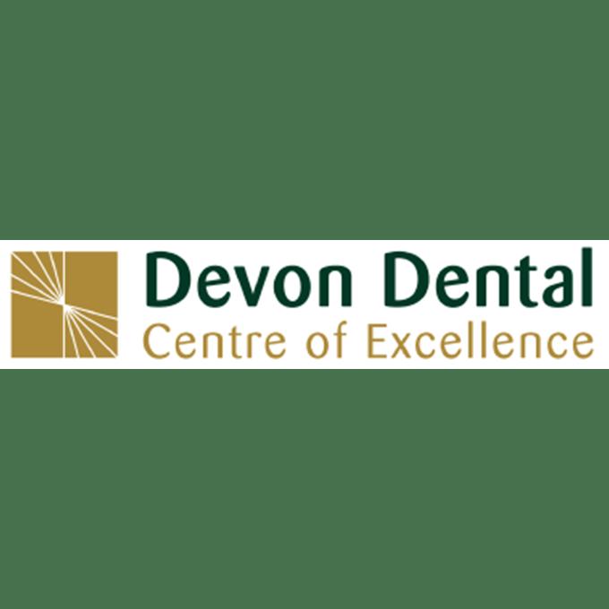 Devon Dental