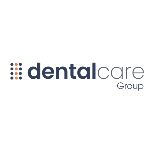 Dentalcare Group