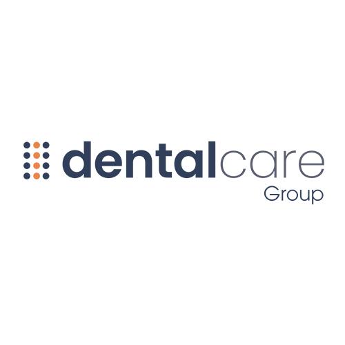 Dentalcare Group