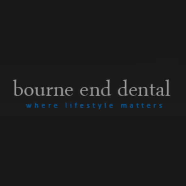 Bourne End Dental