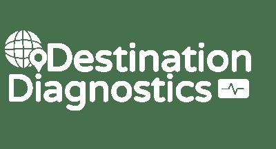 Destination Diagnostics