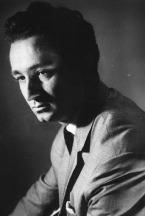 Месру Мехмедов