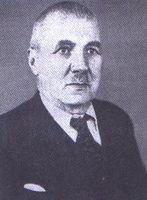 Станчо Хаджидимитров