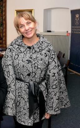 Маргрета Григорова 3