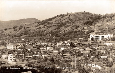изглед към града 2