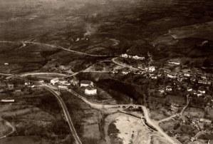 кв. Боюв яз, 1933 г.