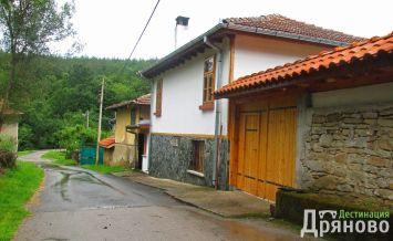 Село Искра 5