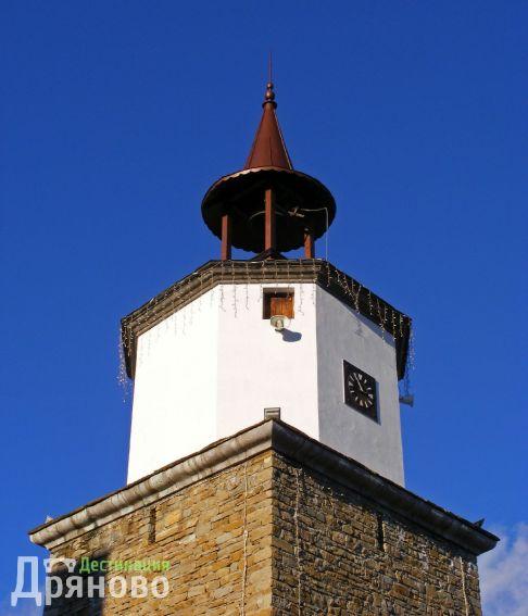 Кулата, 2017 - а