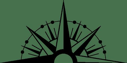 Travel Fitness Blog logo