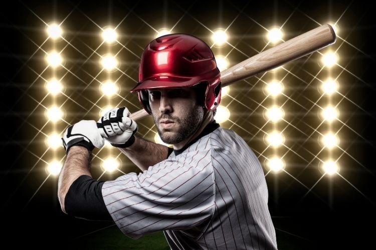 Défi jour 1 : Tokyo et le baseball