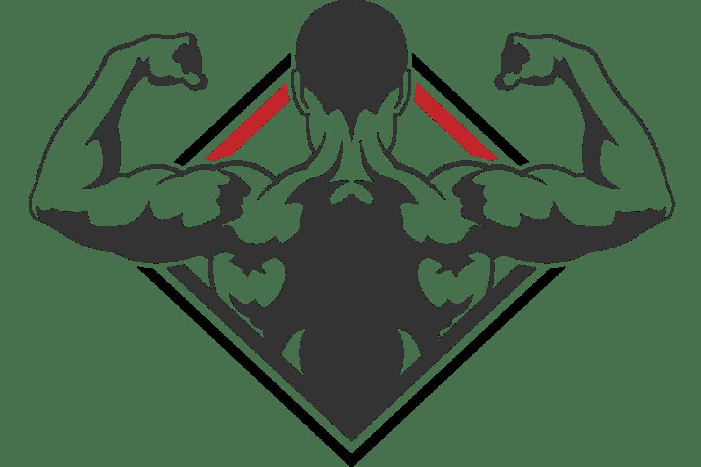 nouveau logo destination fitness