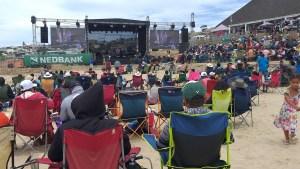 MosJazz Festival 2019 Mosselbay