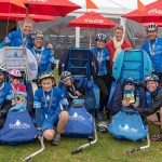 Destination Garden Route accessible for Warrior on Wheels at Knysna Cycle Tour