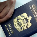 Qatar, Saudi Arabia, United Arab Emirates and New Zealand no longer require visa to SA