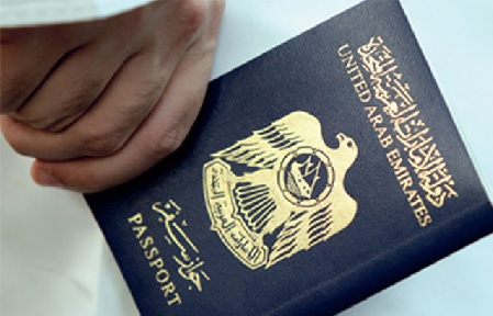 Qatar, Saudi Arabia, United Arab Emirates and New Zealand no longer require visa to SA