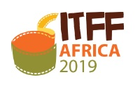 International Tourism Film Festival Africa 2019