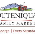 Destination Garden Route - George Outeniqua Family Market