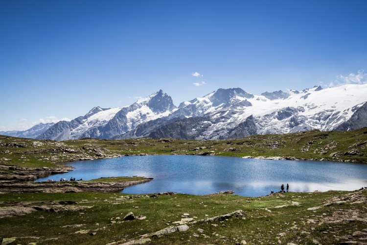 Lac Noir©Aurélien Papa Wildspot