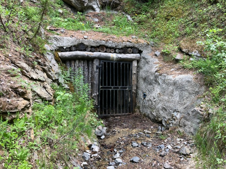 Sentier-des-mineurs
