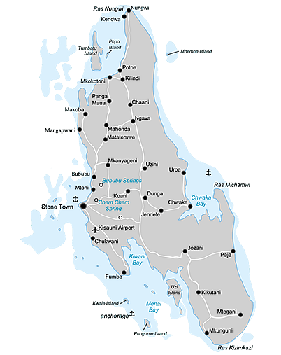 Map_of_Zanzibar