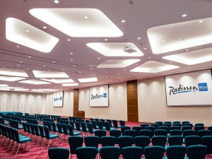 meetings-Conference-Room