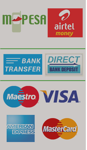 Easy-Payment-Options