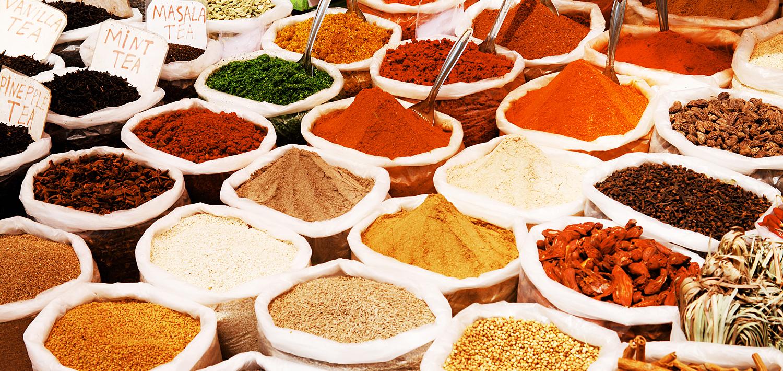 Zanzibar_the-_spice_island