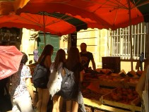 aix-juillet2016-InstitutDestinationLangues-french-in-provence-07