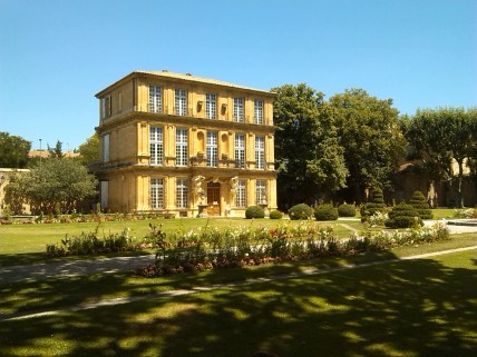 aix-juillet2016-InstitutDestinationLangues-french-in-provence-13