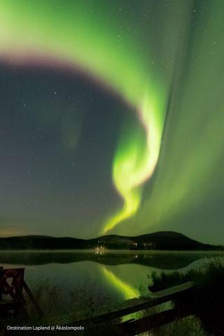 NorthernLights-Akaslompolo-20170903