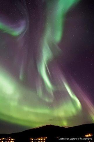 NorthernLights-Tromso-20171022