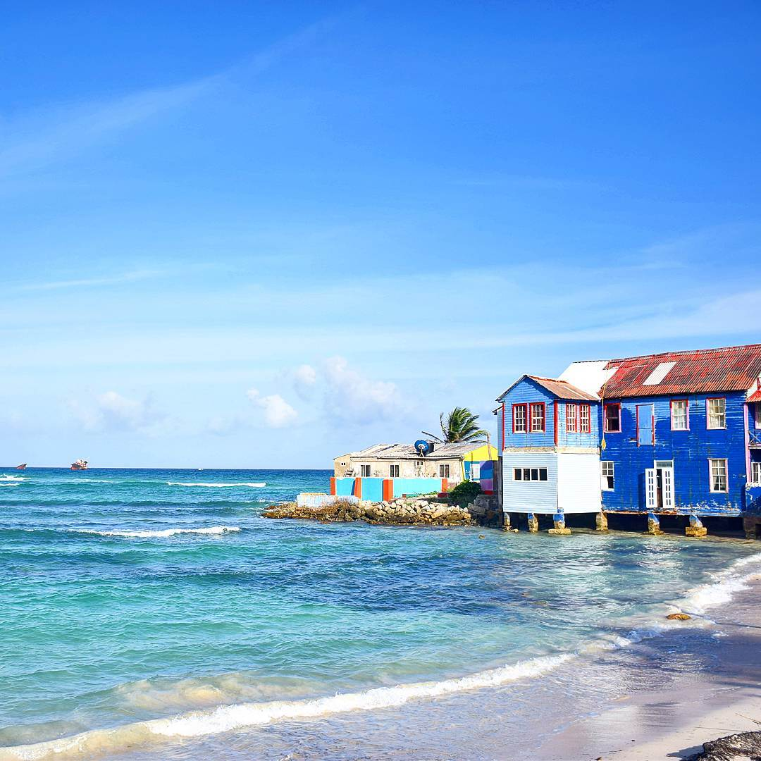 The Ultimate Guide to San Andres Island, Colombia