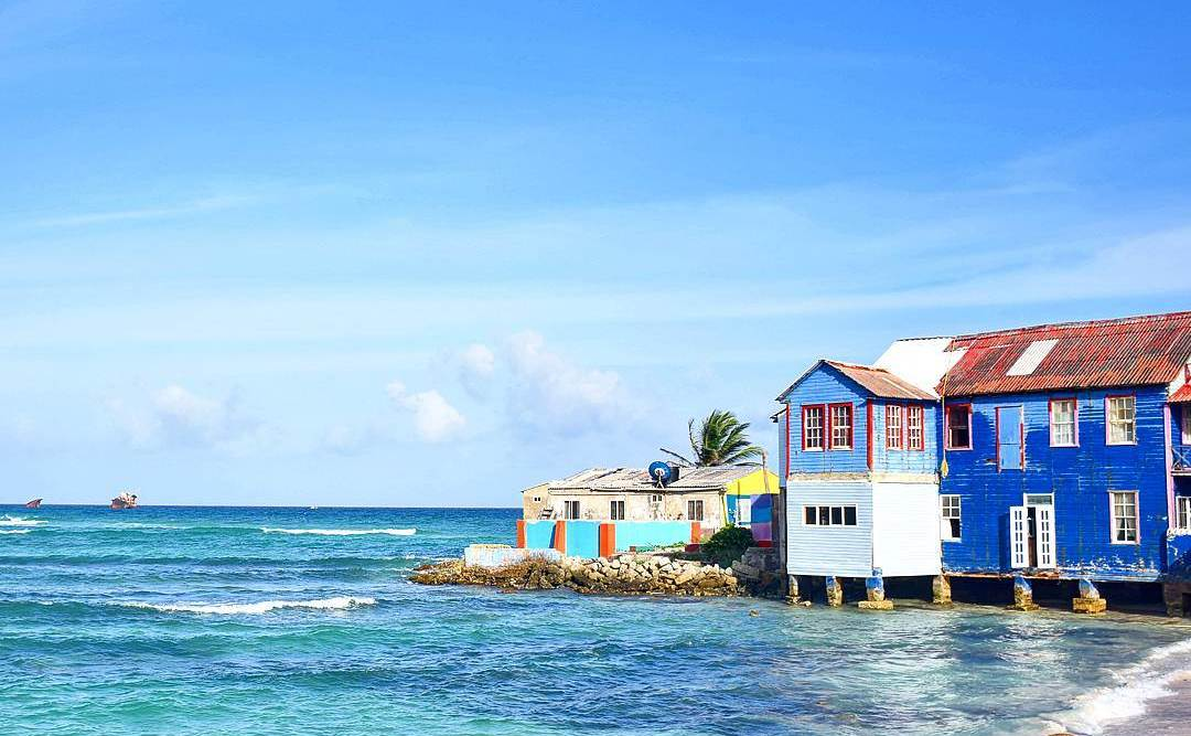 things to do San Andres Island