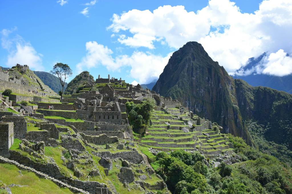 the final peru travel photo gallery picture