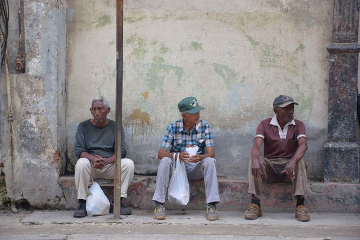 cuba photo gallery favorite pictures