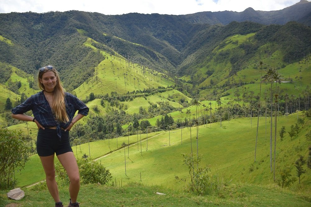 Salento, Colombia: Your Complete Travel guide
