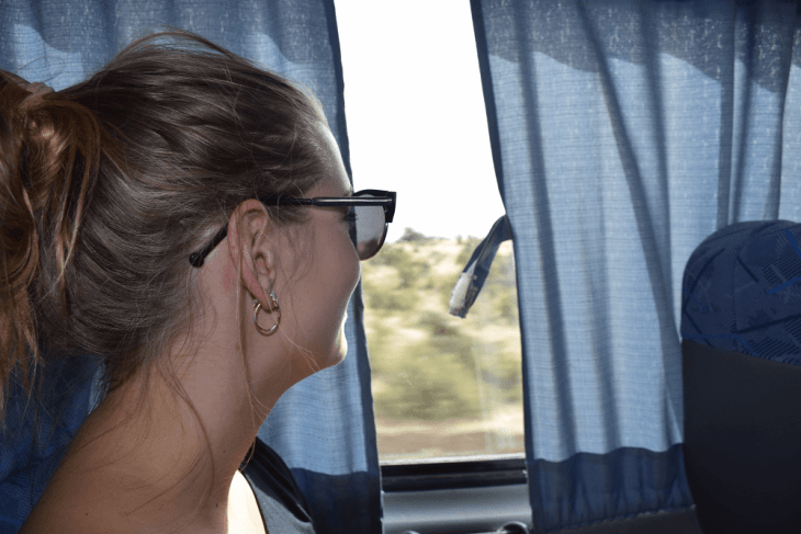 bus from popayan to ipilaes