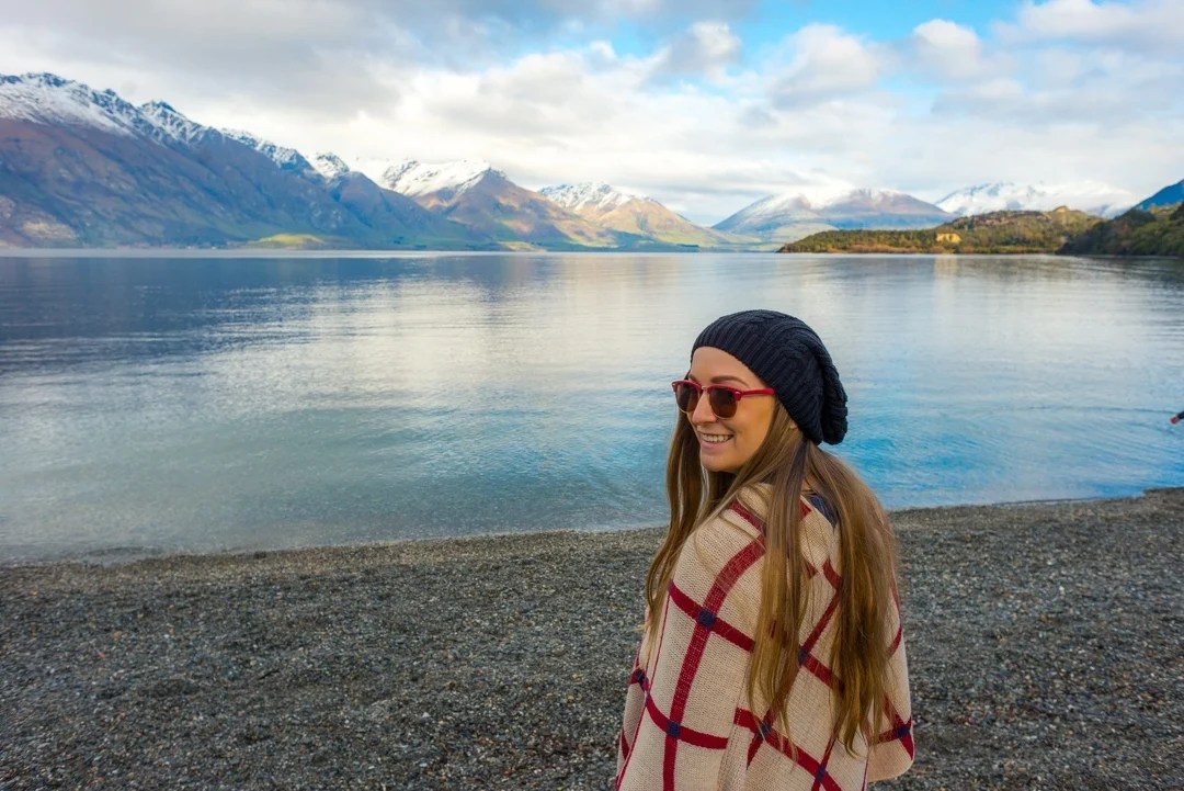 The Truth About Living in Queenstown, New Zealand