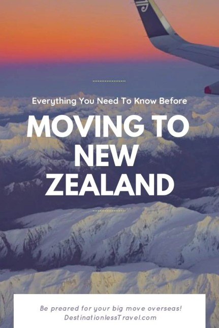 moving to new zealand pin