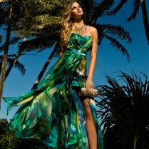 Tropical collection - Forever New