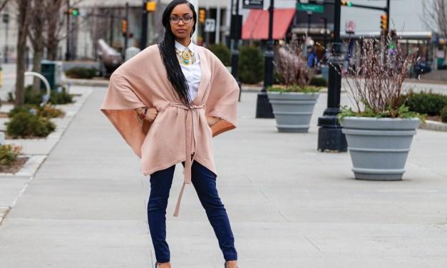 Newark: The Millennial Perspective