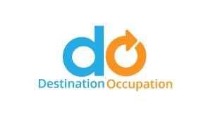 Destination Occupation