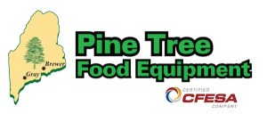 Pine Tree Food Equipment